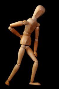 Low Back Pain - Massage Lafayette CO