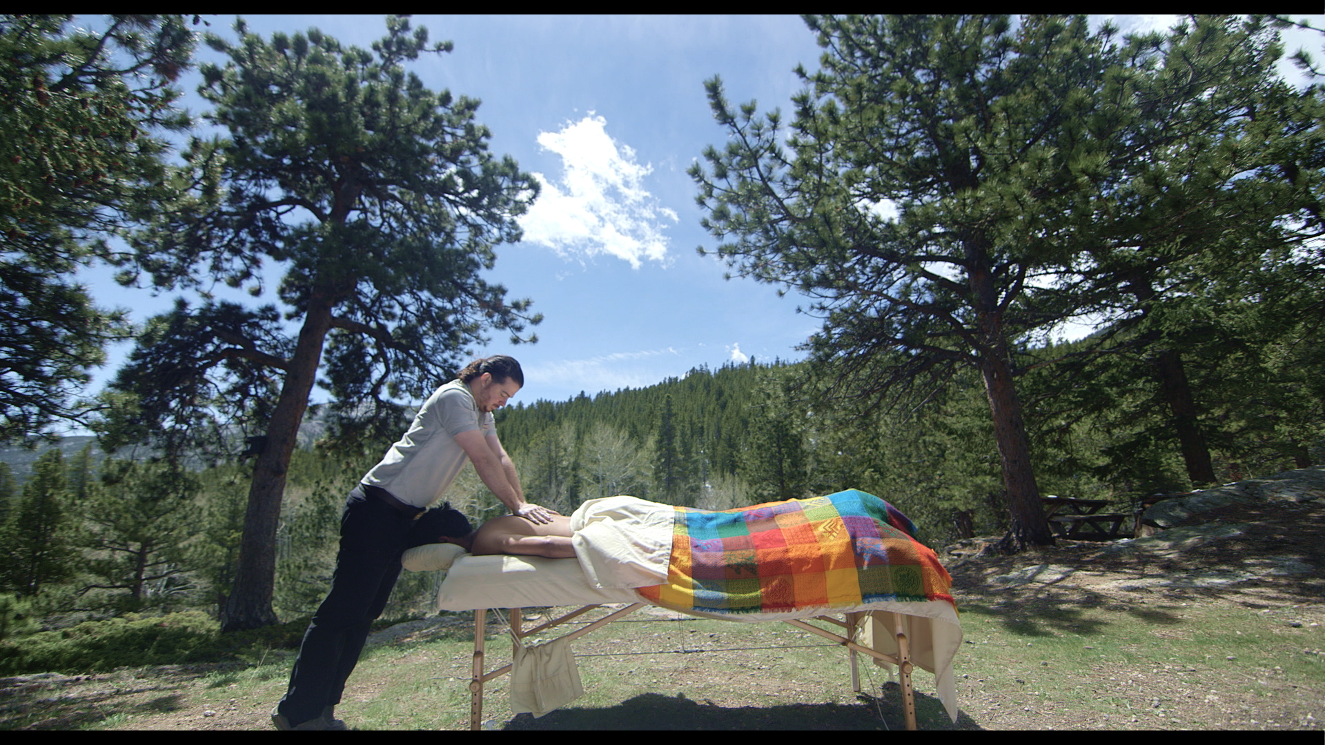 Massage-in-the-Mountains