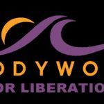 Bodywork For Liberation