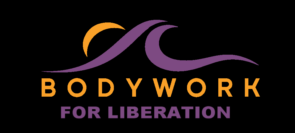 Bodywork for Liberation