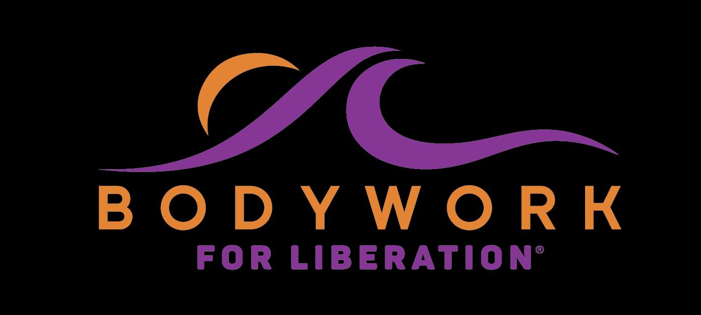 Bodywork for Liberation™